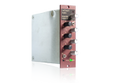 LaChapell 503 500 series EQ