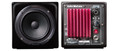 Avantone Active Mix Cubes Mini Monitors (Pair)