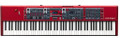 Nord Stage 3 88 Keyboard