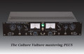 Thermionic Culture Vulture Mastering Plus