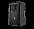 RCF ART 722A active loudspeaker