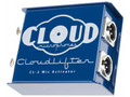 Cloud CL-2 Couldlifter Mic Activator