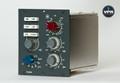 Heritage Audio 1073/500 500 Series Preamp/EQ