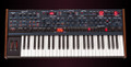 Dave Smith Oberheim DSI 0B-6 keyboard (open box)
