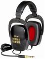 Extreme Sound EX29 Headphones