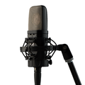 Warm Audio WA-14 Microphone