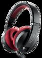 Focal Listen Pro Headphones