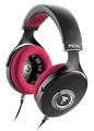 Focal Clear Pro headphones