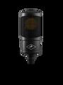 Antelope Edge Solo Modeling Microphone