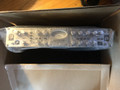 Avalon 737sp preamp/EQ/Compressor (used)