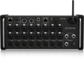 Midas MR18 Tablet-controlled Digital Mixer