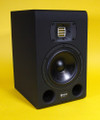 Hedd Type 07 Studio Monitor