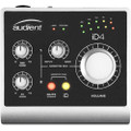 Audient iD 4 1 channel USB2 Interface and Monitoring