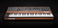 Sequential Prophet-5 Keyboard Synthesizer