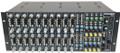 Speck Xtramix X6 Mixer