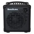 Henriksen The Blu SIX Amplifier
