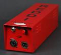 A Designs REDDI direct box