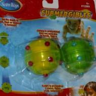 Swim Ways Submergibles Dive Set Swimming Pool Water Toy