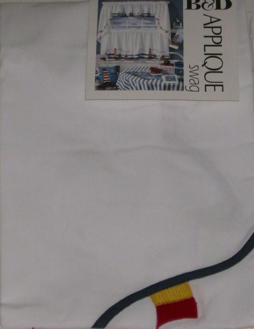 http://d3d71ba2asa5oz.cloudfront.net/33000706/images/aamazonvalswagboat6212.jpg