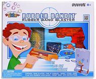 Choon's Designs Rubber Bandit Rubber Band Blaster - Rubber Band Gun