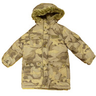 http://d3d71ba2asa5oz.cloudfront.net/33000706/images/oshkoshcamo3515amazon.jpg