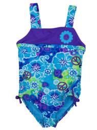ad4e0f1119fcf http://d3d71ba2asa5oz.cloudfront.net/33000706/images/purpeac813amazon.  Quick View. Angel Beach Girls Blue & Purple Flower Swimming Suit ...