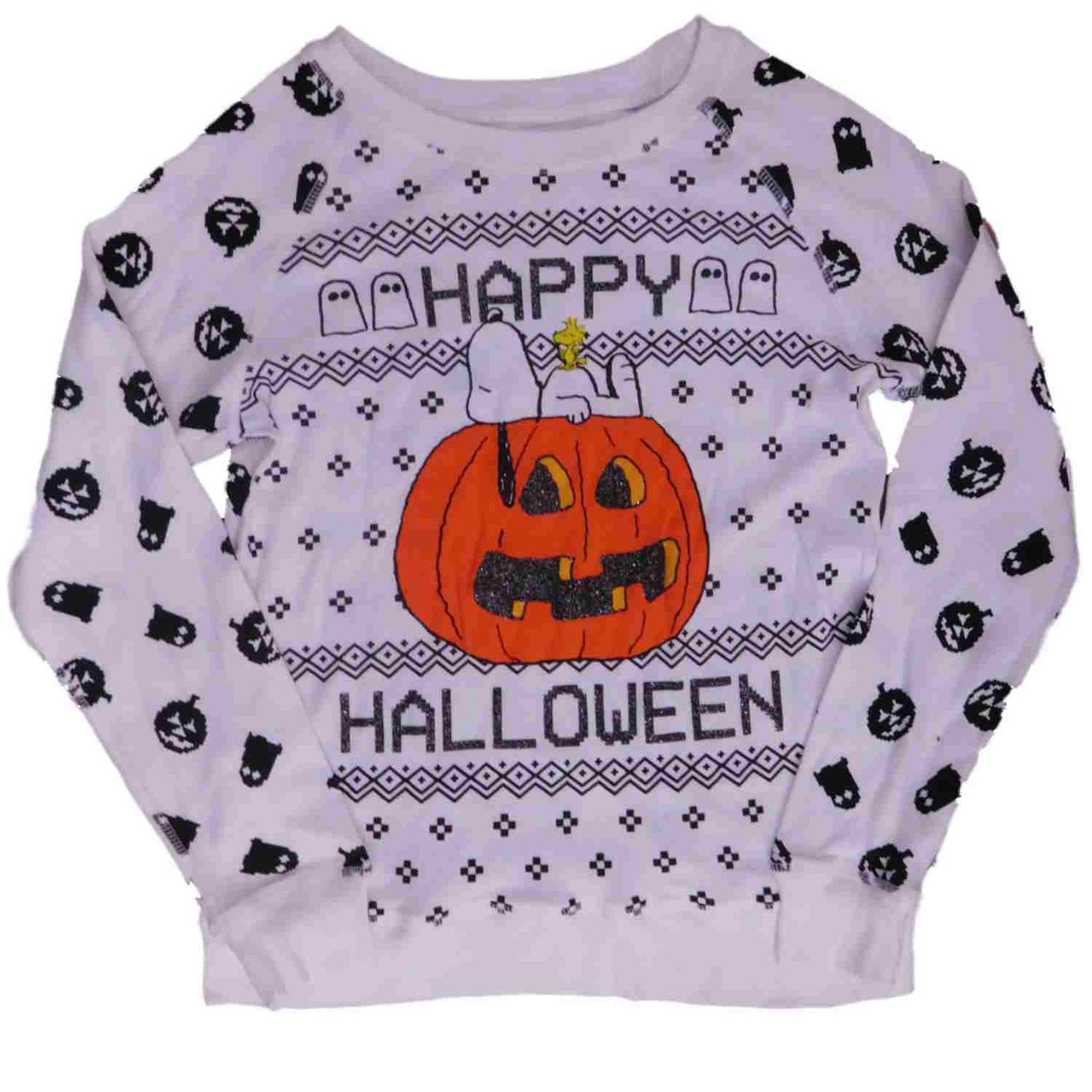 0e91fe63 ... Halloween Snoopy Sweatshirt Pumpkin Top.  https://d3d71ba2asa5oz.cloudfront.net/33000706/images/2peanuts062217.