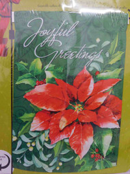 https://d3d71ba2asa5oz.cloudfront.net/33000706/images/2poinsettia.jpg