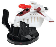 AttackTix Star Wars Battle Masters Republic Gunship