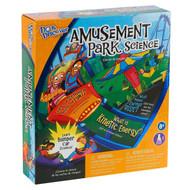 Edu Science Do & Discover Amusement Park Science Learning Kit