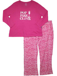 https://d3d71ba2asa5oz.cloudfront.net/33000706/images/2pinkpopfizzclinkzebrafleece.jpg