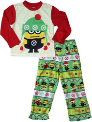https://d3d71ba2asa5oz.cloudfront.net/33000706/images/2greenminionnordicpajama.jpg