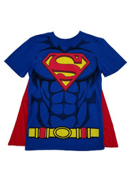 https://d3d71ba2asa5oz.cloudfront.net/33000706/images/supermancapetee1212.jpg