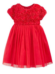 http://d3d71ba2asa5oz.cloudfront.net/33000706/images/redrosettedress111515amazon.jpg