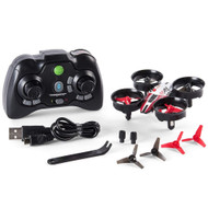 Air Hogs Micro Race Drone For Indoor Racing