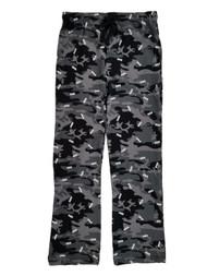 Batman DC Comics Mens Camouflage Knit Sleep Pants Lounge Pants Pajama Bottoms