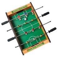 Protocol Tabletop Foosball (Soccer) Game