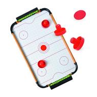 Protocol Tabletop Air Hockey Game