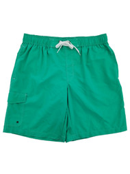 Mens Jade Swim Trunks Water Shorts Swim Shorts Board Shorts