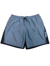 Mens Nike Rift Momentum Brushed Microfiber Volley Gym Sports Workout Shorts 4XL