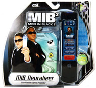 Creative Designs Men In Black 3 Lights and Sounds Neuralizer