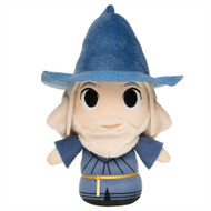 Funko Super Cute Plush, Lord of The Rings Gandalf The Grey Collectible Figure