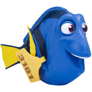 Disney Finding Dory My Friend Dory with Motions & 50 Phrases