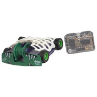 HEXBUG BattleBots Witch Doctor 2.0 Remote Control Electronic Robot