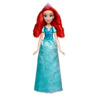 Disney Princess Royal Shimmer Ariel Little Memaid Doll