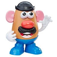 Playskool Friends Mr. Potato Head Classic Spud Toy, 13 Piece Playset