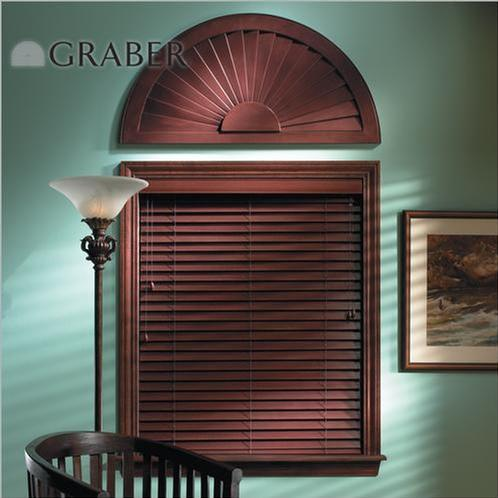 498-graber-traditions-2-inch-wood-blinds.jpg