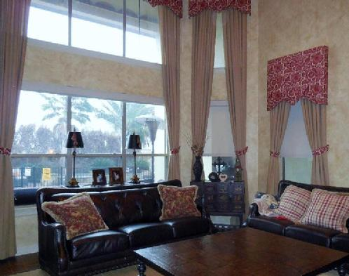 498-large-shades-and-drapes.jpg