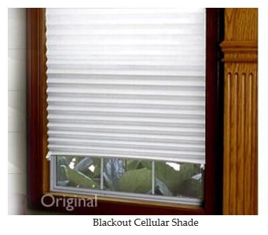 blackout-cellular-shade.png