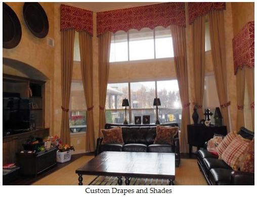 custom-drapes-and-shades.png